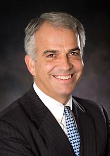 Edward J. Gilliss