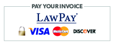 LP Pay Your Invoice Button