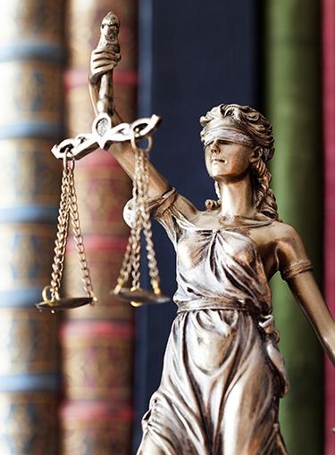 Maryland litigation firm