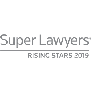 2019-Super-Lawyers-Logo-Sized-for-website-home-page
