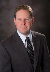James L. Shea, Jr.